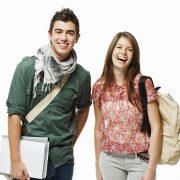 Ferienkurse: Nachhilfe in den Ferien