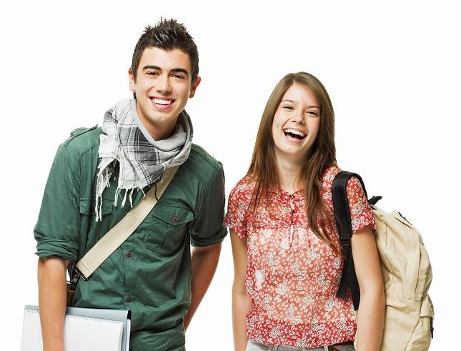 Ferienkurse: Nachhilfe in den Sommerferien