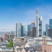 Nachhilfe Frankfurt Lernhilfe