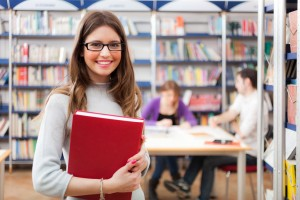 Deutsch lernen fürs Abitur