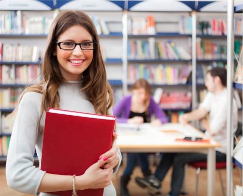 Nachhilfe für Fachoberschüler, Berufsschüler und Azubis
