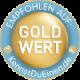 Schülermeinungen aus Hessen zur Lernhilfe Wiesbaden