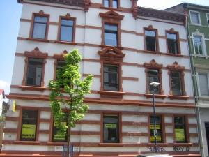 Die Lernhilfe Offenbach