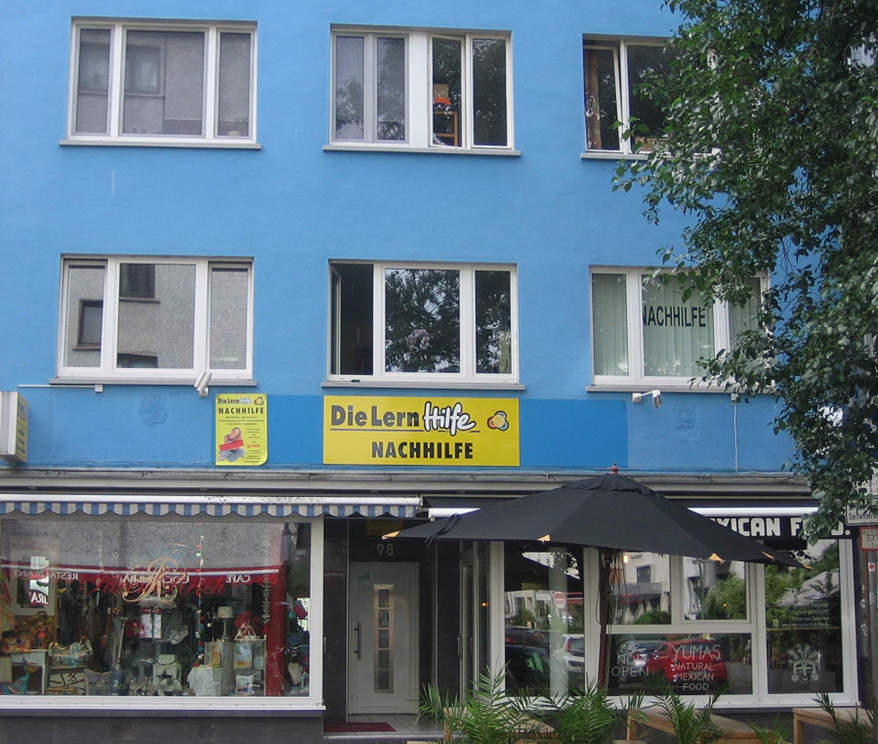 nachhilfe frankfurt bornheim 2 wochen gratis testen die lernhilfe. Black Bedroom Furniture Sets. Home Design Ideas