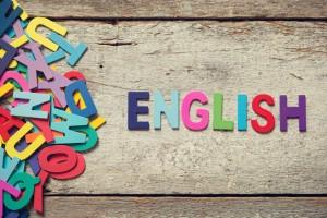 Nachhilfe Englisch Lernhilfe