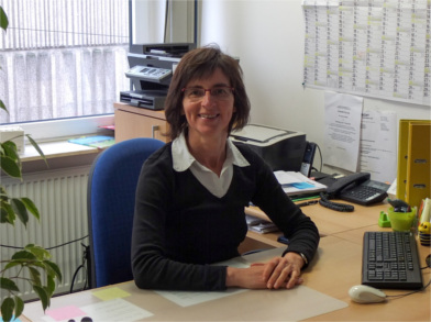 Alexandra Müller-Pathle (Lernhilfe Darmstadt)