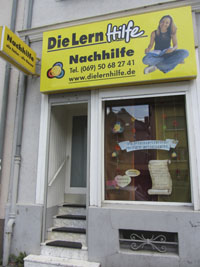 nachhilfe frankfurt-eschersheim