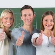 Nachhilfe Lernhilfe Methodik