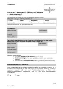 Nachhilfe_Lernhilfe_BuT-Antrag